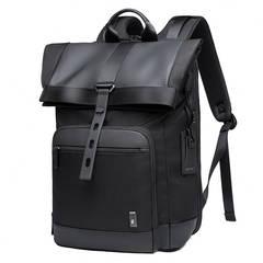 Рюкзак функциональный Bange G66 чёрный