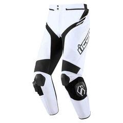 Hypersport2 Prime / Черно-белый