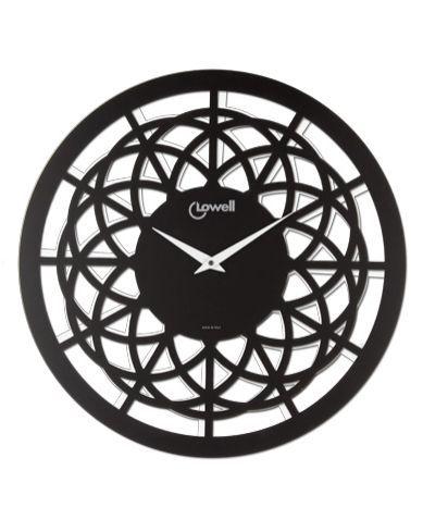 Часы настенные Часы настенные Lowell 07412NB chasy-nastennye-lowell-07412nb-italiya.jpg