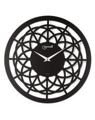 Часы настенные Lowell 07412NB