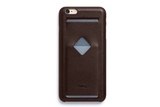 Чехол Bellroy Phone i6 Plus / i6s Plus Case - 3 Card