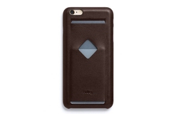 Bellroy Phone i6 Plus / i6s Plus Case - 3 Card