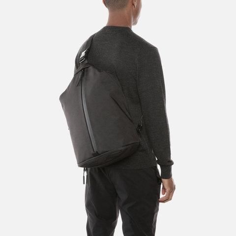 Сумка Aer Sling Bag 2