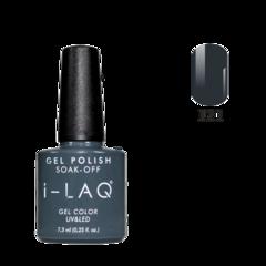Гель лак для ногтей I-laq  121, 7,3 мл.