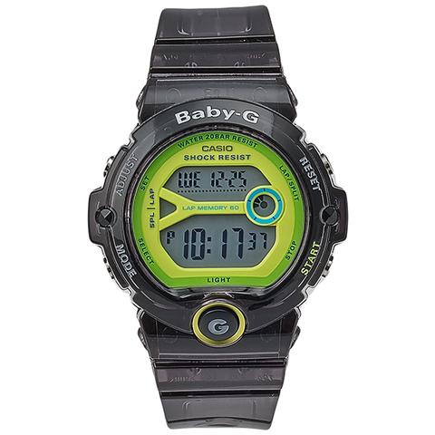 Casio BG-6903-1BDR