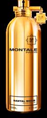 Montale — Santal Wood