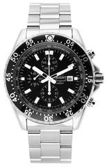 Наручные часы Orient FTT11002B0