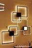 Светодиодное бра 15-29 ( by Elite LED light )