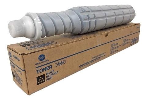 Тонер черный Konica Minolta TN-620K для bizhub PRO C2060L A3VX154