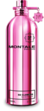Montale — So Flowers