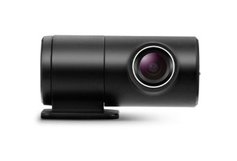 Задняя камера для видеорегистраторов THINKWARE X500/F750