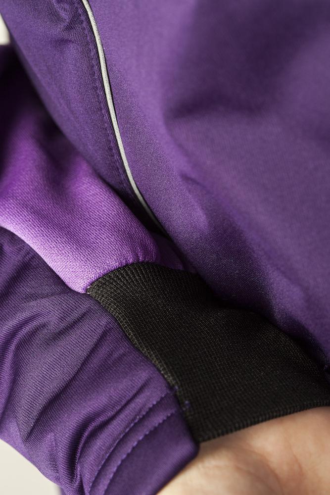 Женская лыжная куртка крафт Craft Storm (1903692-2463) фото