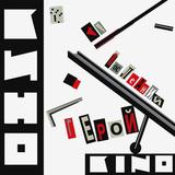 Кино / Последний Герой (CD)