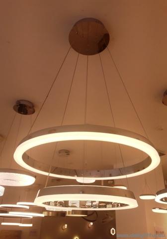 Design lamp 07-144