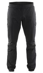 Лыжные брюки Craft Intensity XC мужские