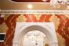 Интерьер и фасад частного дома, Ижевск