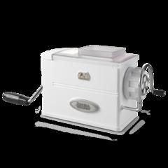 Marcato Regina extruded pasta machine