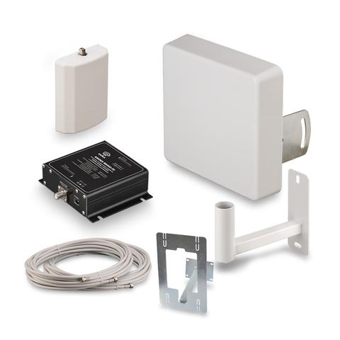 KROKS KRD-900 Lite Комплект GSM900 с репитером для дачи