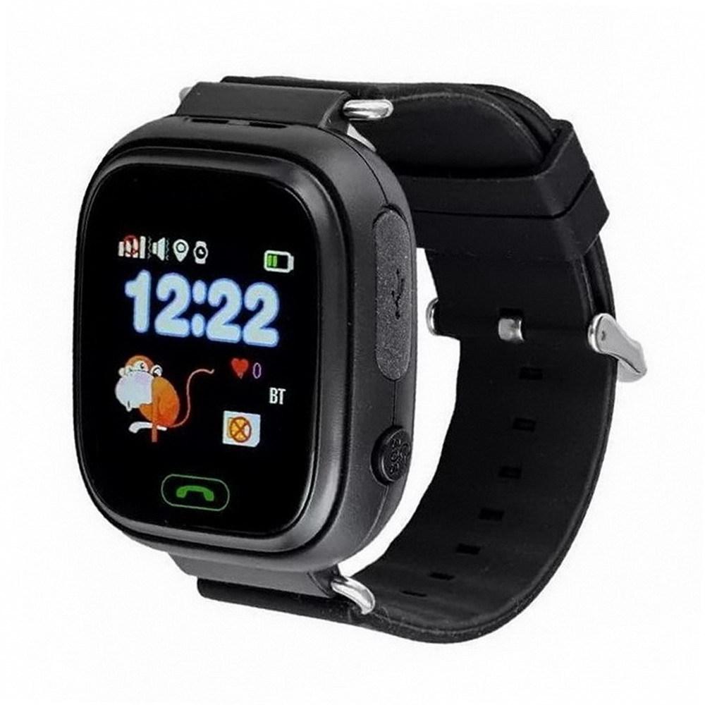 Каталог Часы Smart Baby Watch Q80 - Q90 / GW100 smart-baby-watch-q80_12.jpg