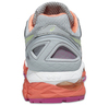 Женская беговая обувь Asics Gel-Kayano 22 (T597N 1087)
