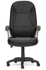Кресло компьютерное Компакт СТ (Compact ST)