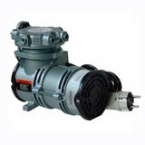 Воздушный компрессор Air Pump-2