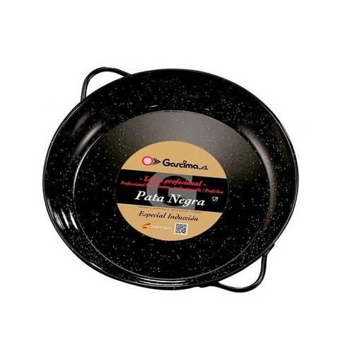 Сковорода 36 см Esmaltada Pata Negra