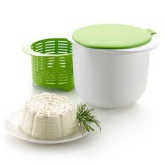 """Творожница (форма для приготовления домашнего творога и сыра) """"Cheese Maker"""""""