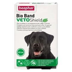 Ошейник Беафар Bio для собак и щенков /10665/