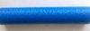 Трубка Энергофлекс синяя 22