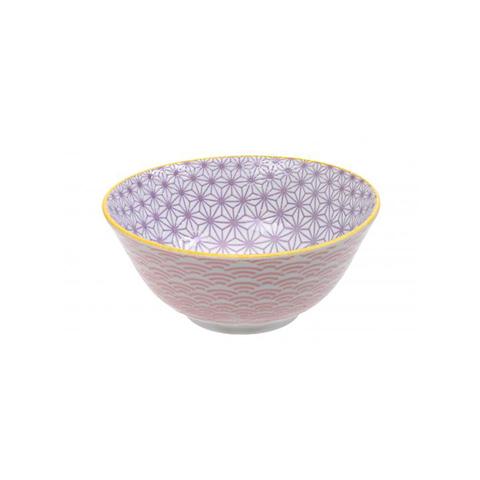 Тарелки Чаша Tokyo Design Studio Star Wave 8778 chasha-tokyo-design-studio-star-wave-8778-yaponiya-niderlandy.jpg