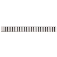 Накладная панель для душевого лотка Alcaplast LINE-1150L фото