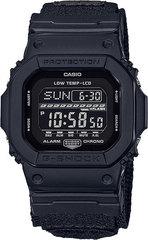 Наручные часы Casio G-Shock GLS-5600WCL-1ER
