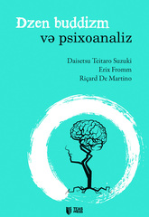 Dzen buddizm və  psixoanaliz