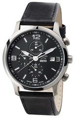 Мужские наручные часы Boccia Titanium 3776-01