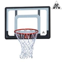 Баскетбольный щит 32