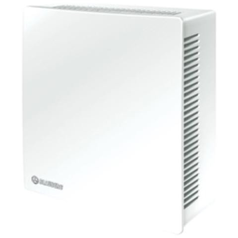 Blauberg Eco 100 White Накладной вентилятор с автоматическими жалюзи