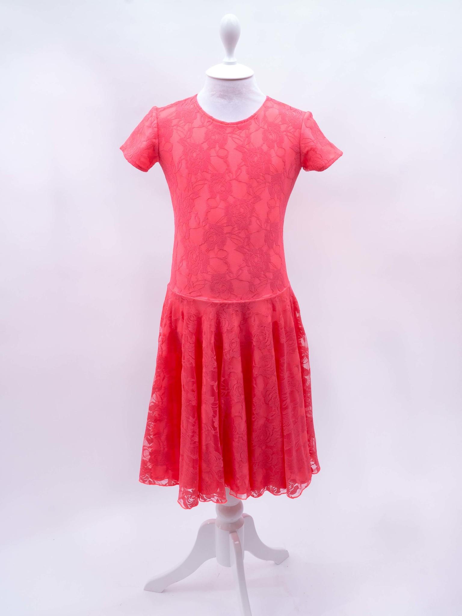 Рейтинговое платье доставка