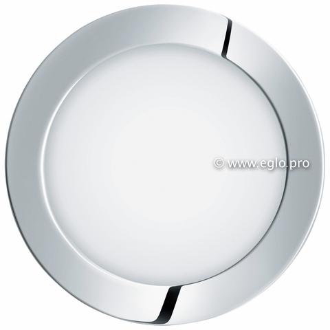 Светильник Eglo FUEVA 1 96244