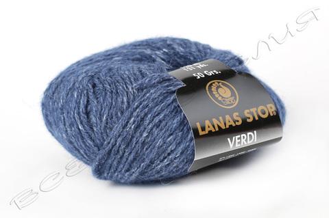 Пряжа Верди (Verdi) 05-41-0018 (420)