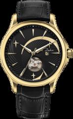 Мужские швейцарские наручные часы L'Duchen D 154.21.31