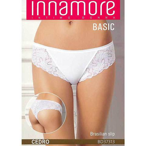 Женские трусы BD37313 Innamore