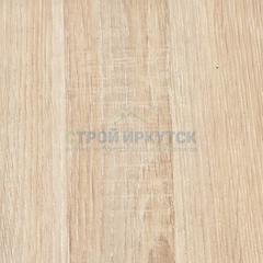 Стеновая панель МДФ Союз Классик Брисбен 2600х238 мм