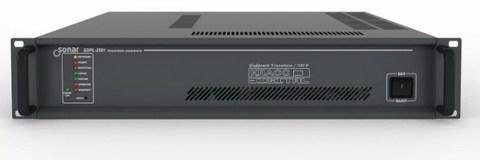SDPL-2501