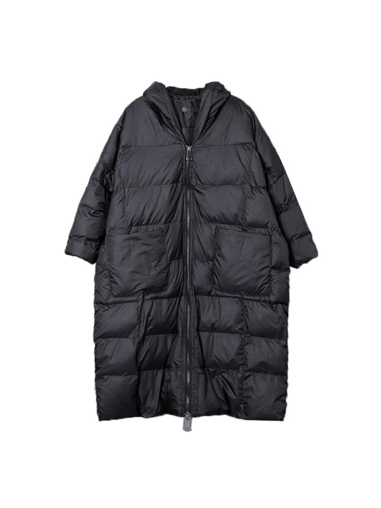 Куртка «ENEELD»