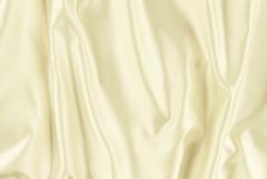 Сатин Pearl (Перл) 13