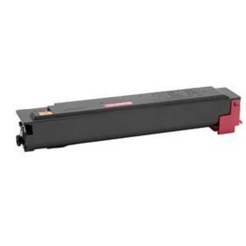 Тонер-картридж TK-5195M для KYOCERA TASKalfa 306ci/307ci (CET) Magenta, 160г, 7000 стр., CET141063