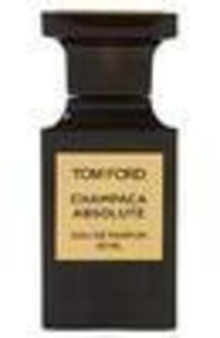 Tom Ford Champaca Absolute Eau De Parfum Тестер