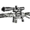 Кронштейн для оптики СВД Sureshot Armament Group