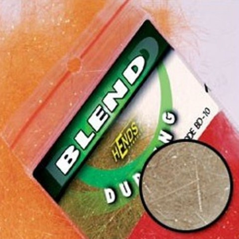 Даббинг HENDS Products Blend Dubbing
